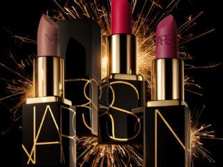 NARS Free Your Mind Mini Lipstick Coffret