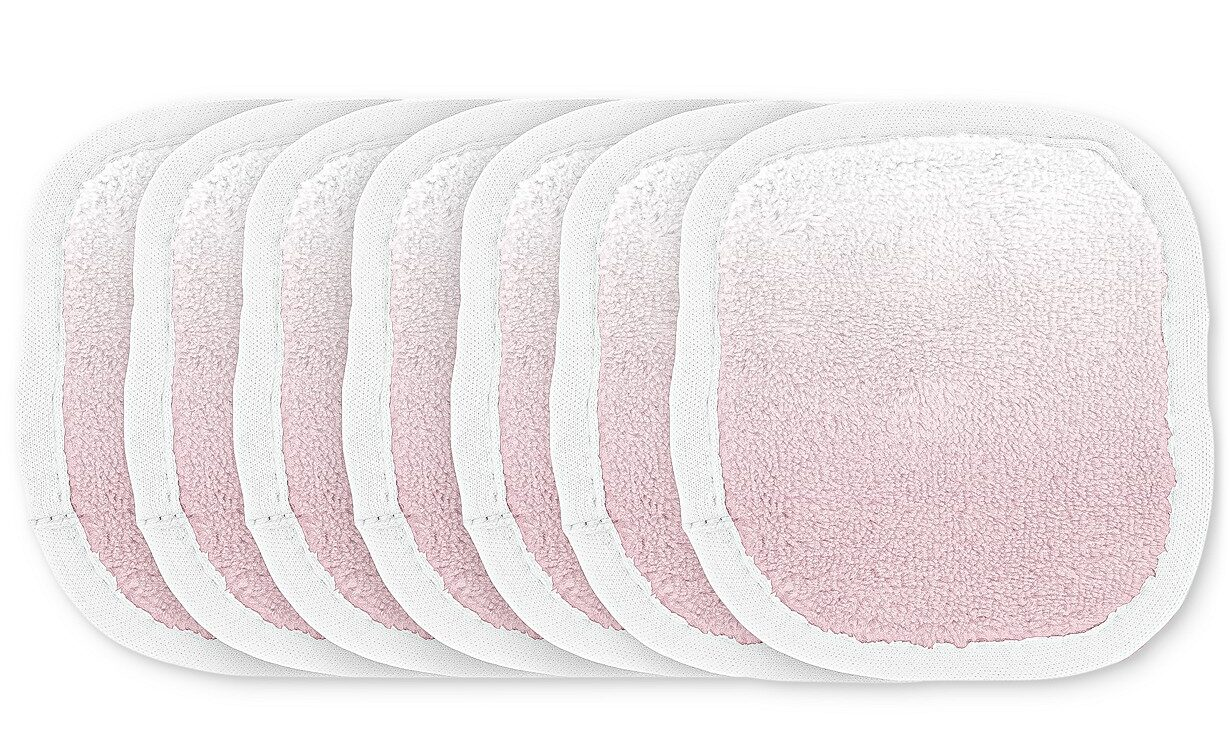 Makeup Eraser Winter White 7 Day Set