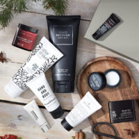 Glossybox Grooming Kit 2020 Contents Reveal!
