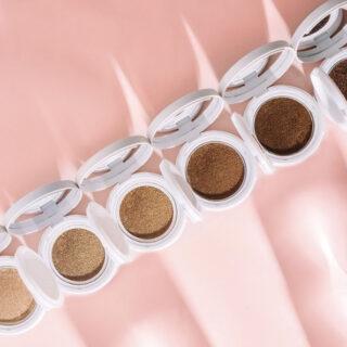 Em Cosmetics Daydream Cushion Perfect & Protect SPF50