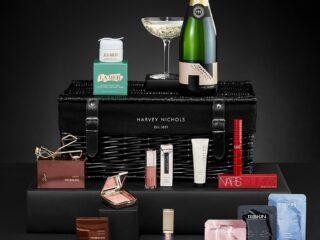 Harvey Nichols Beauty Lovers Hamper