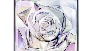 Lancome La Rose Precious Holiday Highlighter