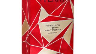 By Terry Twinkle Glow Advent Calendar