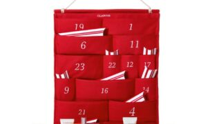Clarins 24 Day Advent Calendar 2020 Contents Reveal!