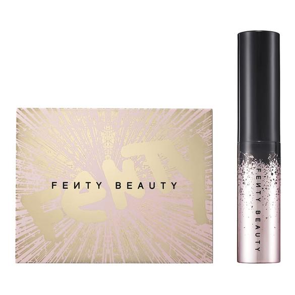 Fenty Beauty Full Snap Holodaze Set