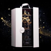 DIOR Golden Nights Advent Calendar 2020 Contents Reveal!