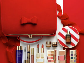 Estee Lauder Holiday Blockbuster 2020 Contents Reveal!
