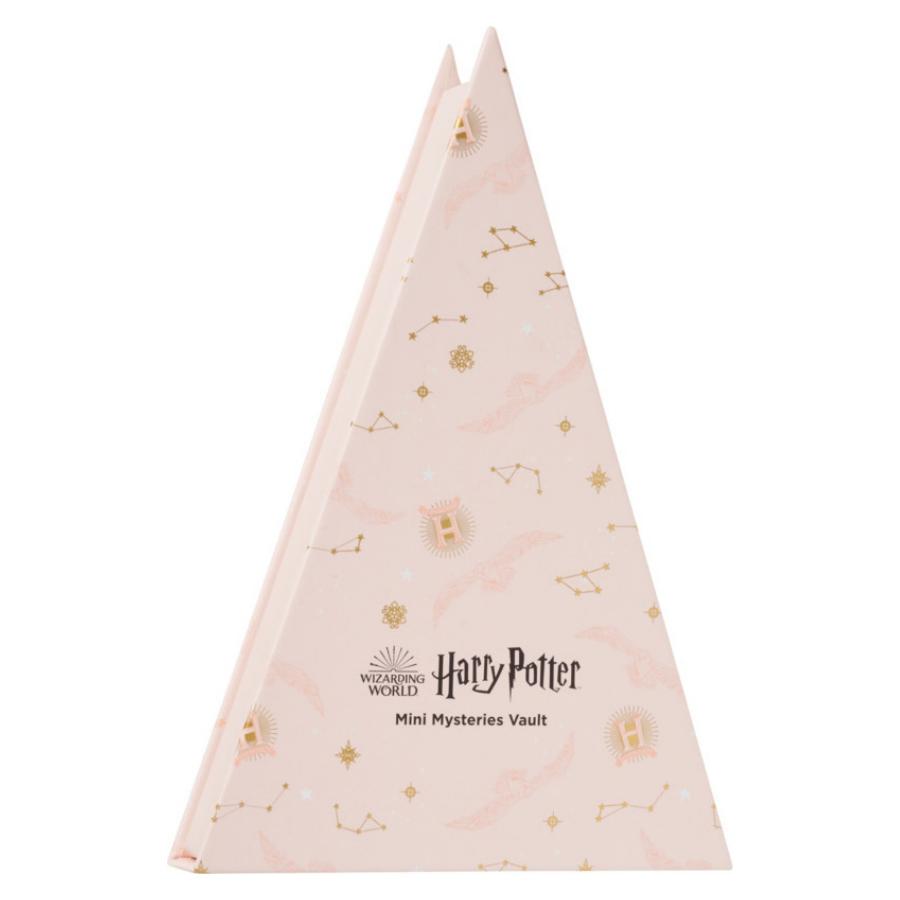 Harry Potter X Ulta Beauty Mini Mysteries Beauty Vault
