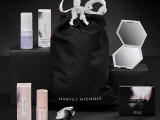 Harvey Nichols Fenty Mini Icons Bundle
