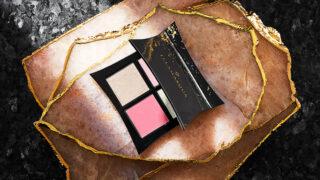 Illamasqua Beyond Face Palette