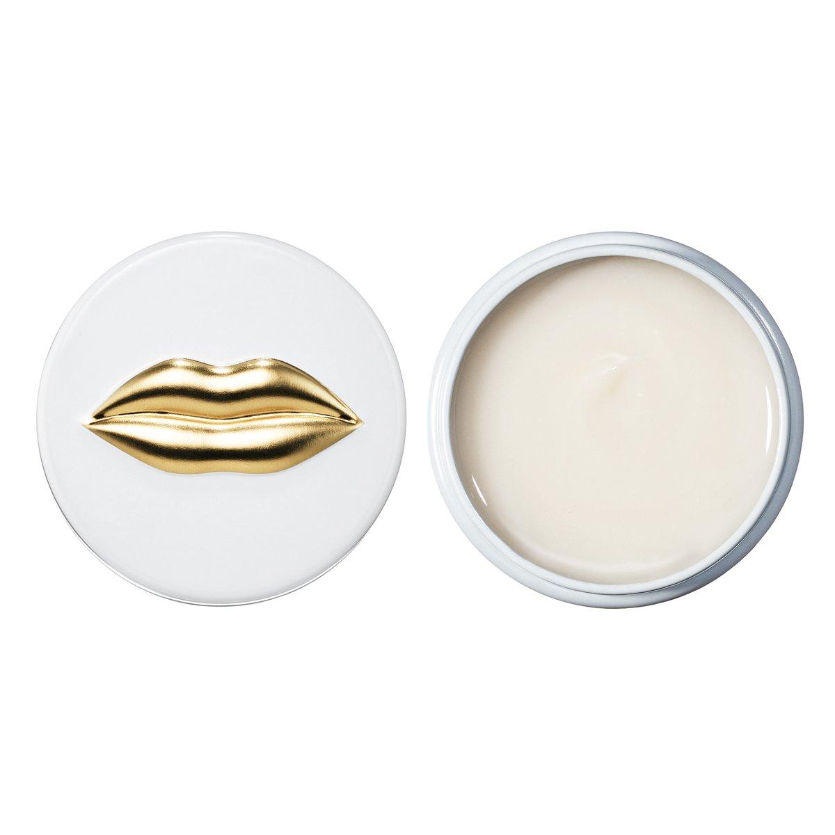 Pat McGrath LUST Luxe Lip Balm