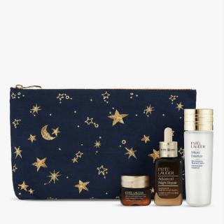 Estee Lauder Own The Night Advanced Night Repair Essentials Kit