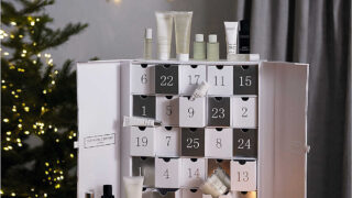 The White Company Advent Calendar 2020 Contents Reveal!