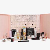 Selfridges Beauty Advent Calendar 2020
