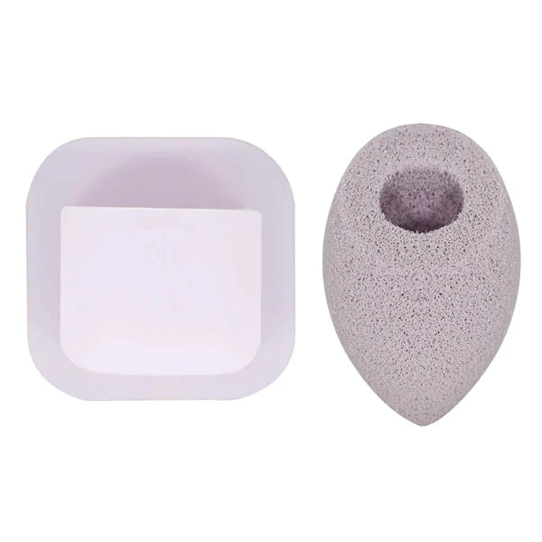 Real Techniques Miracle Cleansing Sponge Set