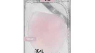 Real Techniques Skin Masking Made Easy Masking Duo