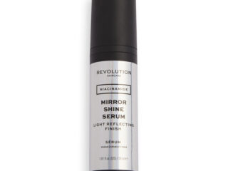 Revolution Haircare Mirror Shine Serum