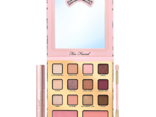 Too Faced Enchanted Dream Palette
