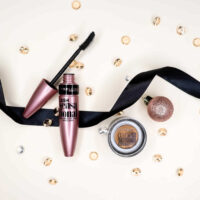 Maybelline Eyes On The Prize Gift Set