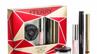 By Terry Twinkle Glow Best of Set