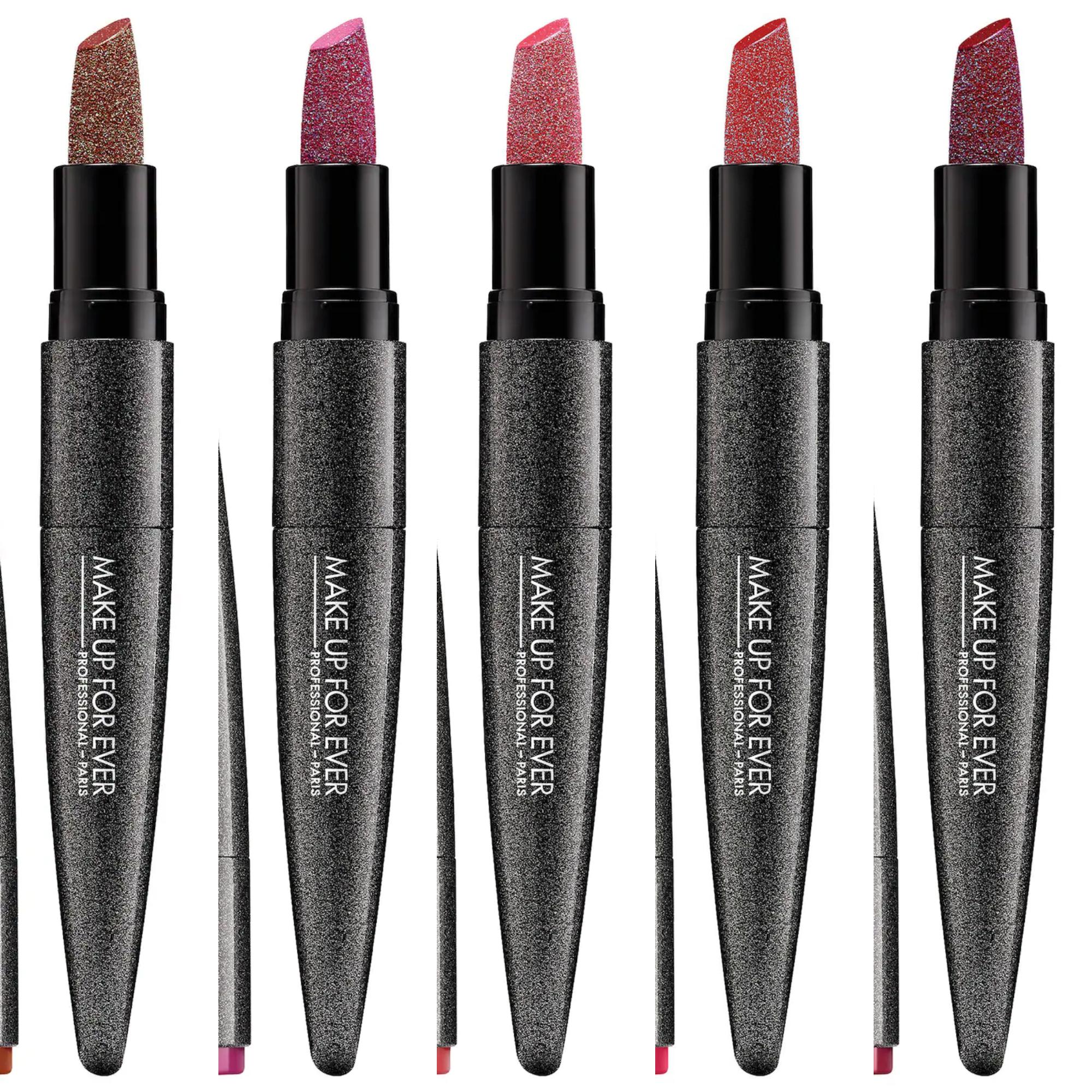 Makeup Forever Rouge Artist Sparkle