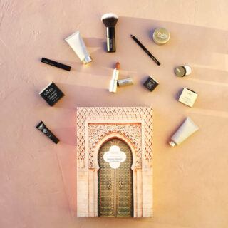 INIKA Beauty Advent Calendar 2020 Contents Reveal!