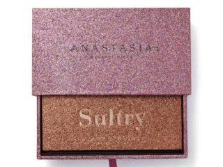 Anastasia Beverly Hills Sultry Eyeshadow Palette Vault