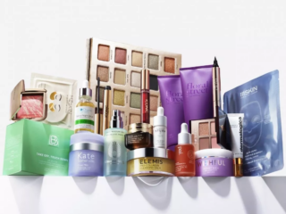CEW Female Founders Beauty Edit Box | Amazing Value!