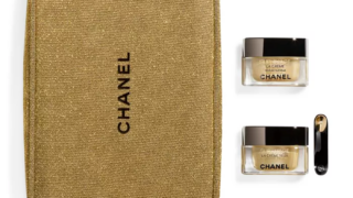 Chanel Ultimate Indulgence Gift Set