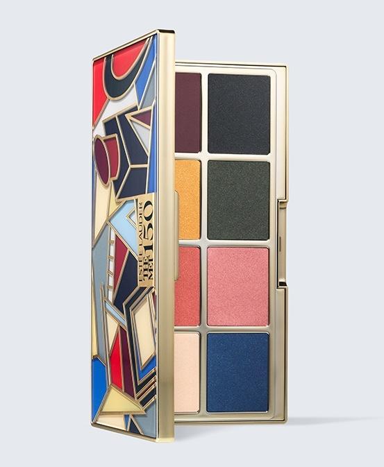 Estee Lauder x The Met 150 Collection
