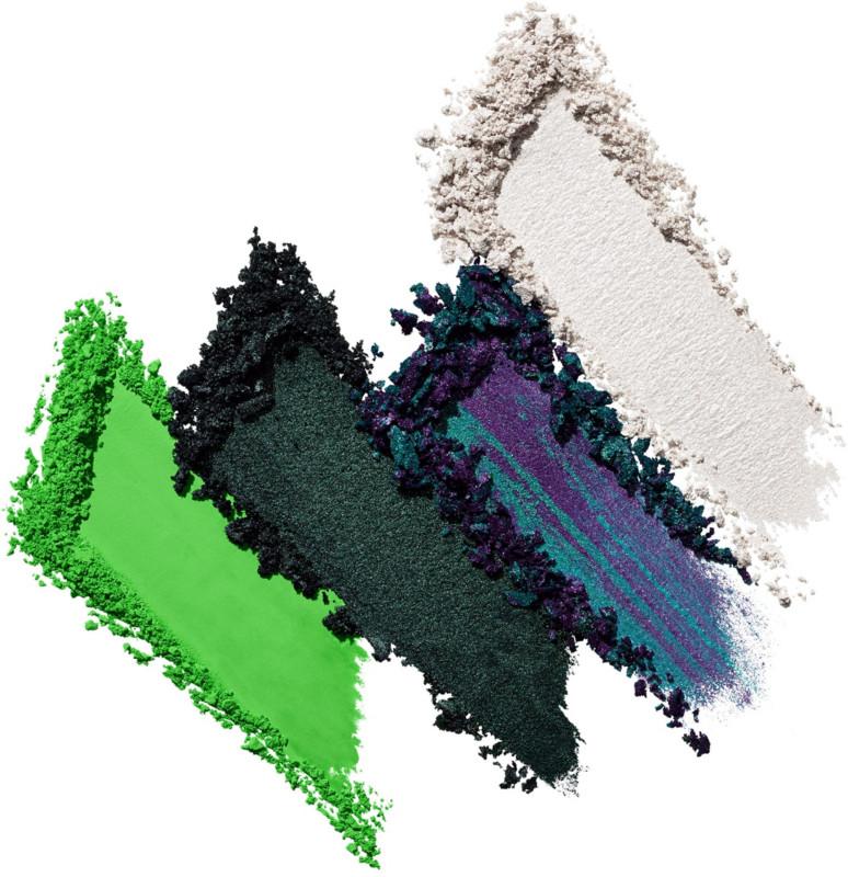 Morphe x Nikita Dragun Artistry Palette