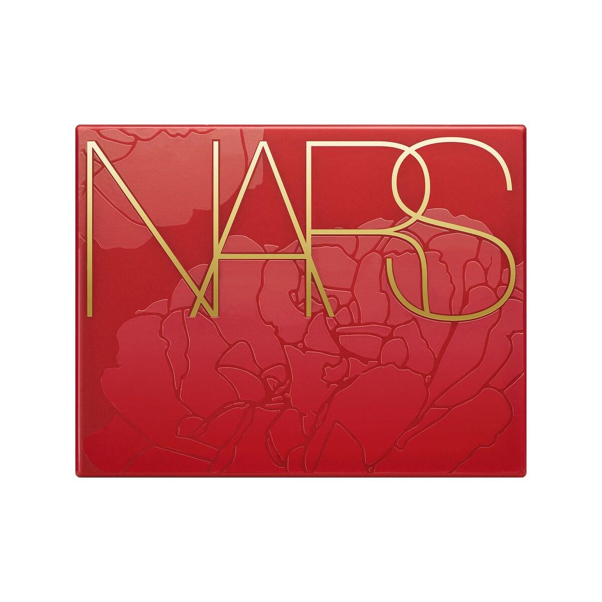 NARS Light Reflecting Setting Powder Holiday 2020 Edition