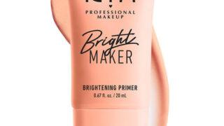 NYX Bright Maker Brightening Primer