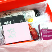 OK! Beauty Edit Subscription Box November 2020