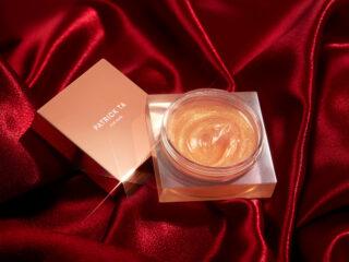 Patrick Ta Beauty Major Glow Face Gloss