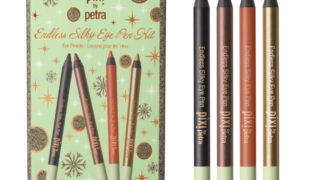 Pixi Endless Silky Eye Pen Kit