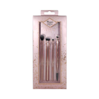 Real Techniques All Eyes On You Brush Set