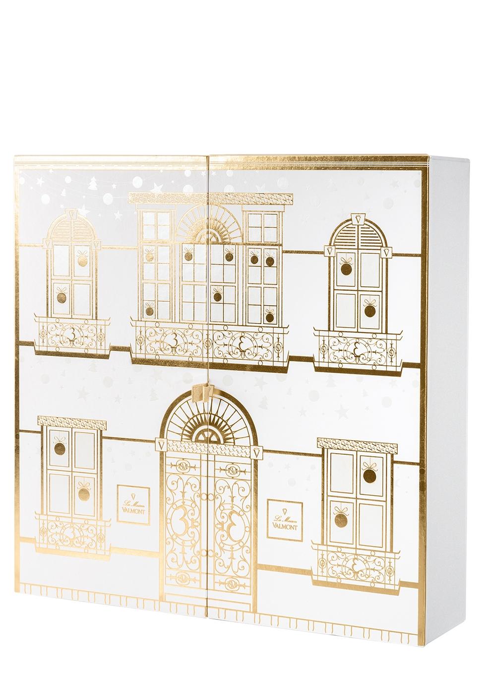 Valmont La Maison Valmont Feerie Advent Calendar 2020