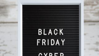 The Best Black Friday Beauty Deals and Discounts Round-Up 2020