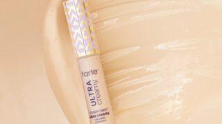 Tarte Shape Tape Ultra Creamy Concealer