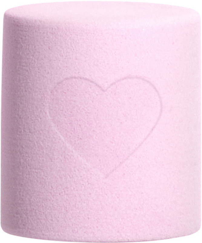 NYX The Marsh Mellow Blender Sponge