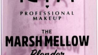 NYX The Marsh Mellow Blender Sponge