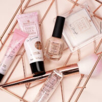 Essence Good Luck Charm Collection