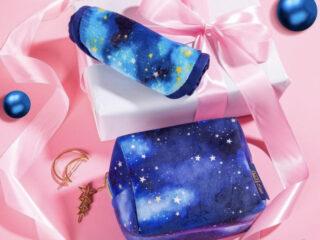 Makeup Eraser Goodnight Moon Set