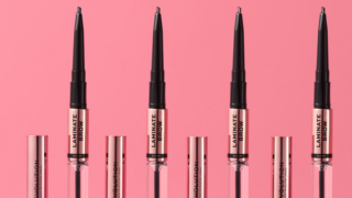 Revolution Laminate Brow Duo Collection