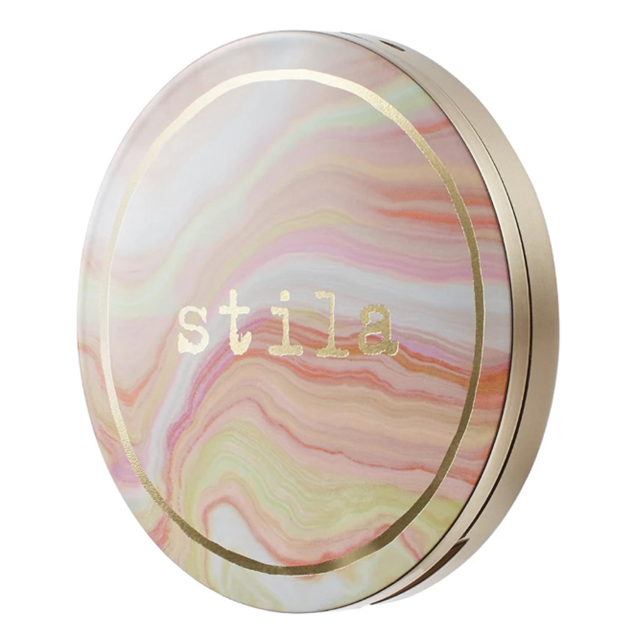 Stila One Step Correct Brightening Finishing Powder