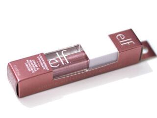 ELF Big Dipper Liquid Metallic Eyeshadow