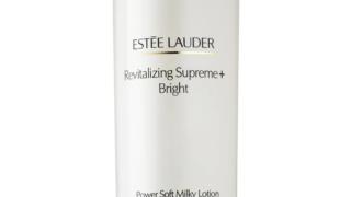 Estee Lauder Revitalizing Supreme+ Bright Power Soft Milky Lotion