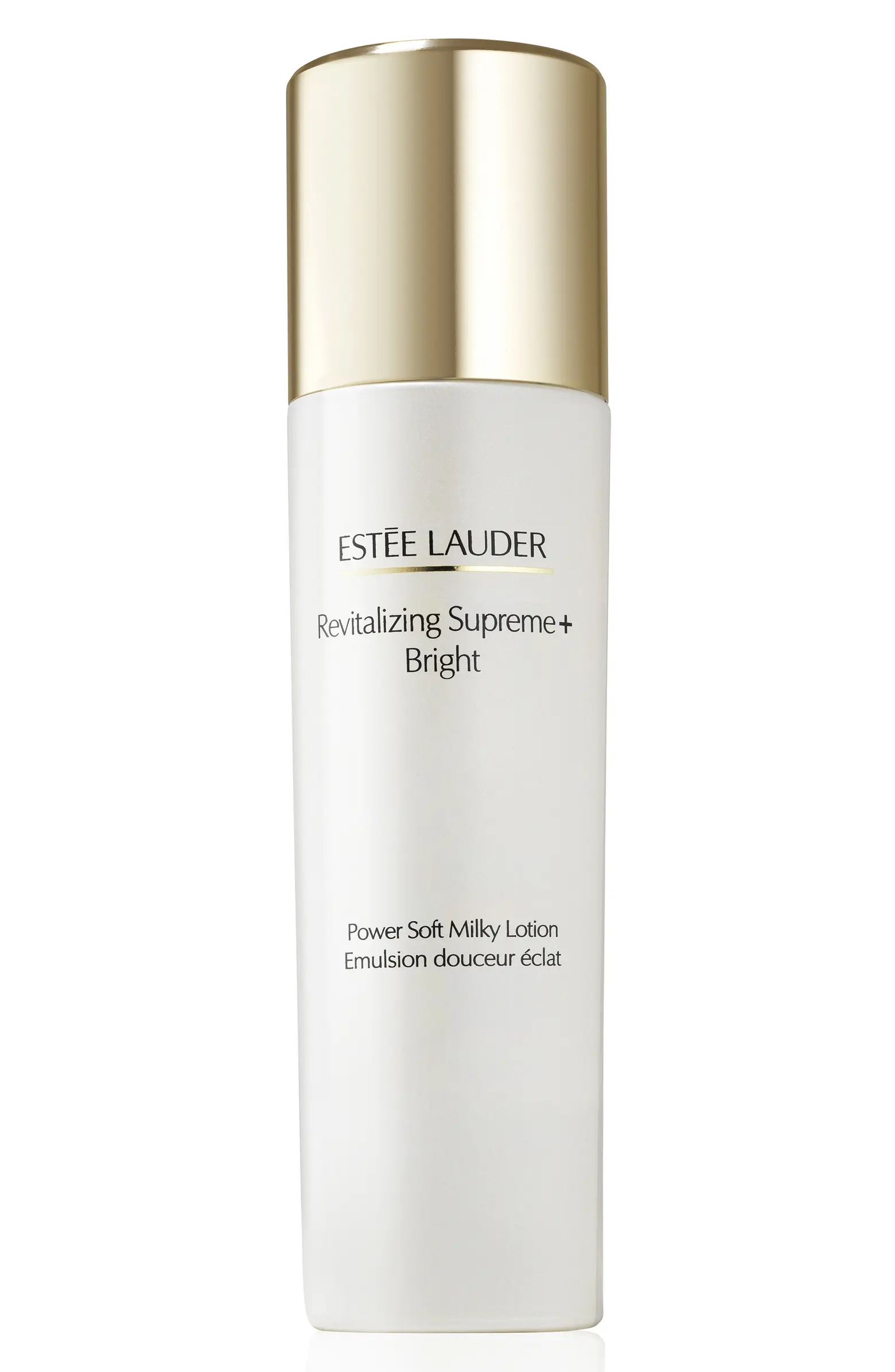 Estee Lauder Revitalizing Supreme+ Bright Power Soft Milky Lotion