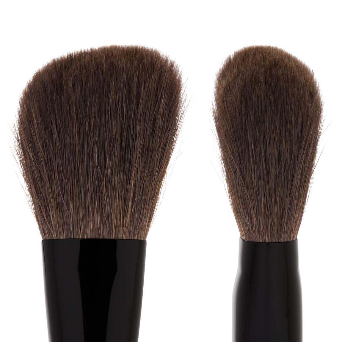 KOYUDO Akabeko Powder Brush